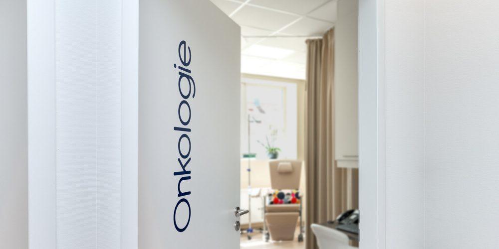 Tumortherapie Frauenärzte im Seenland Gunzenhausen